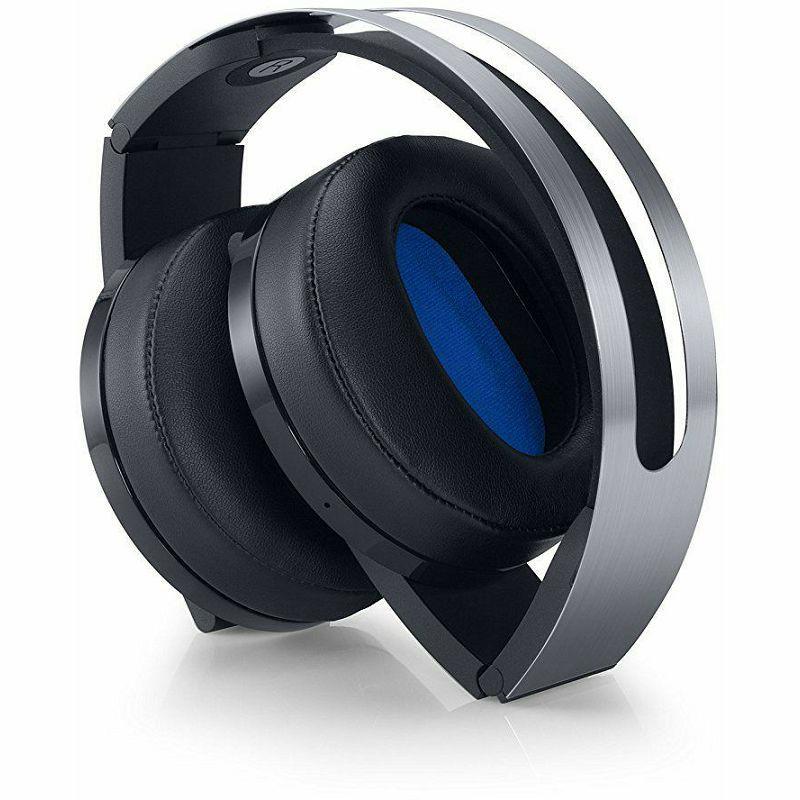 ps4-wireless-platinum-headset-3203010004_3.jpg