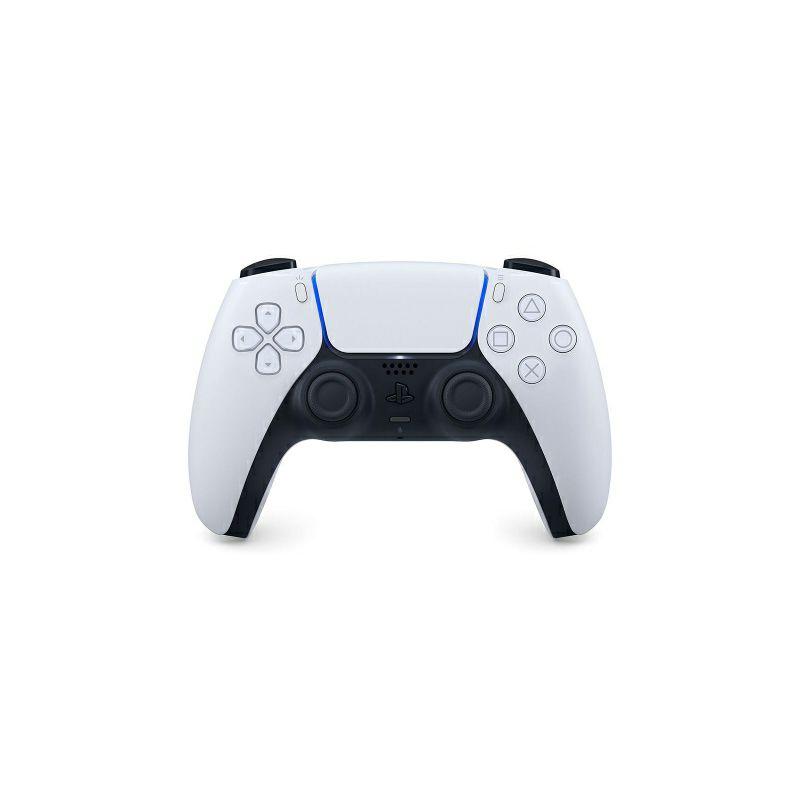 ps5-dualsense-wireless-controller--3203013041_1.jpg