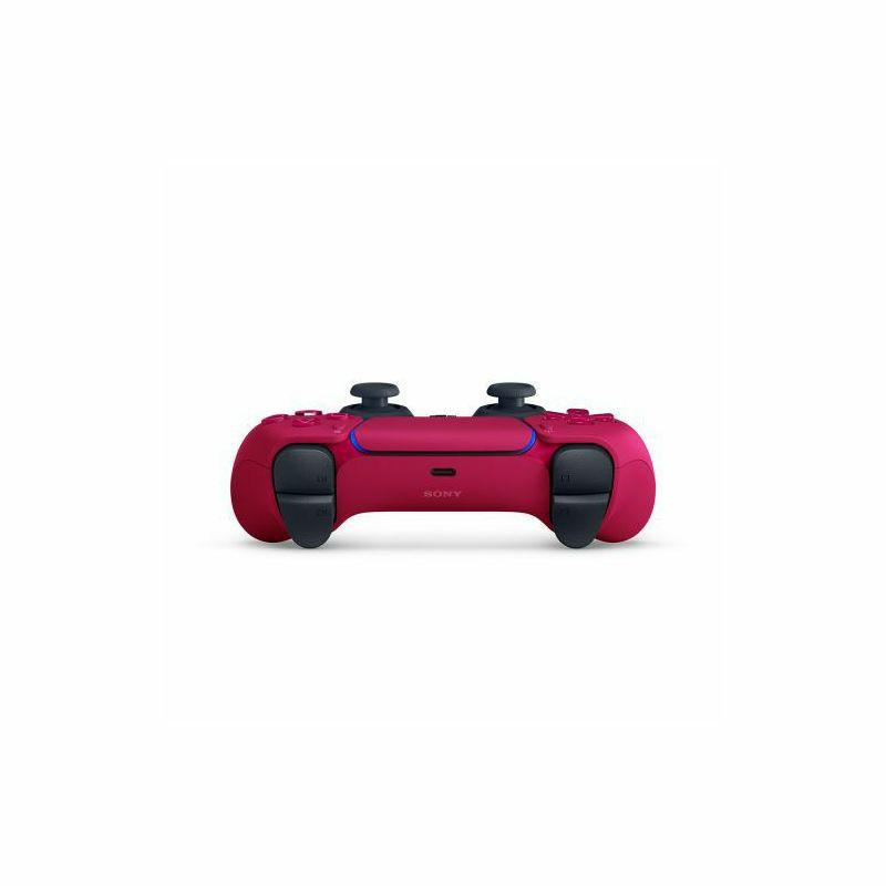ps5-dualsense-wireless-controller-cosmic-red-3203110003_2.jpg