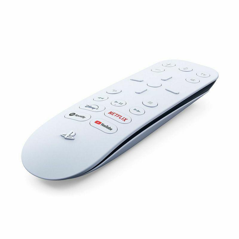 ps5-media-remote--3203023027_3.jpg
