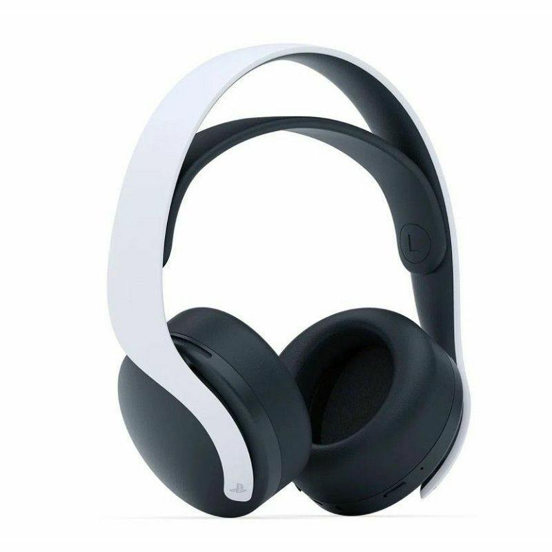 ps5-pulse-3d-wireless-headset-3203120001_1.jpg