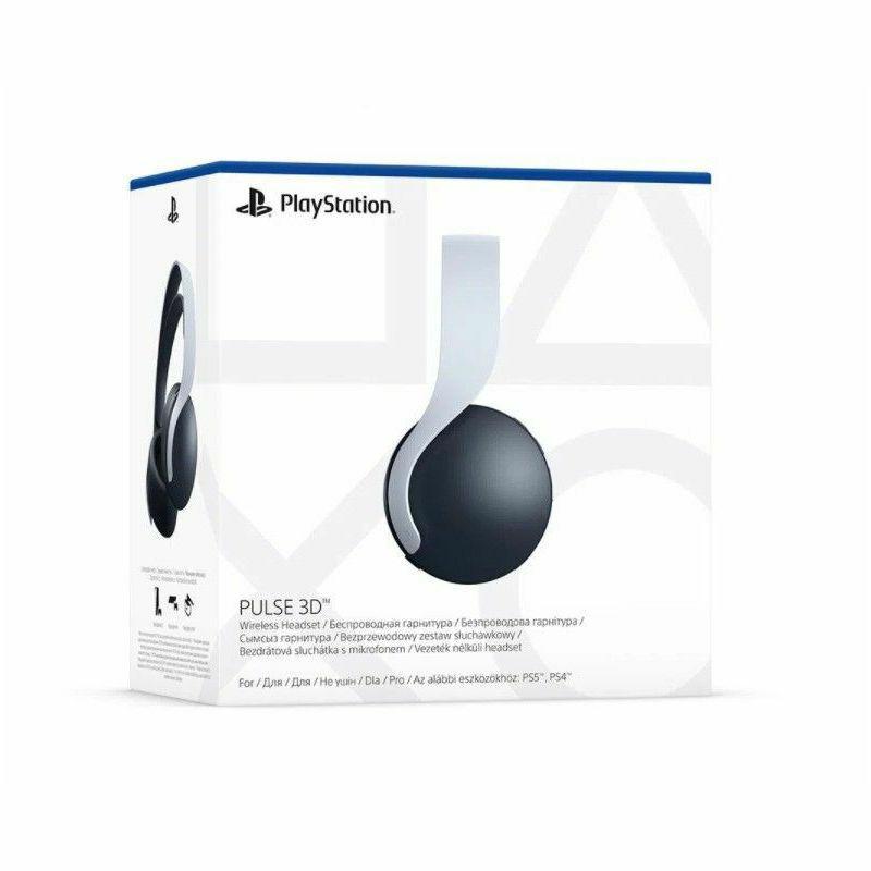 ps5-pulse-3d-wireless-headset-3203120001_2.jpg