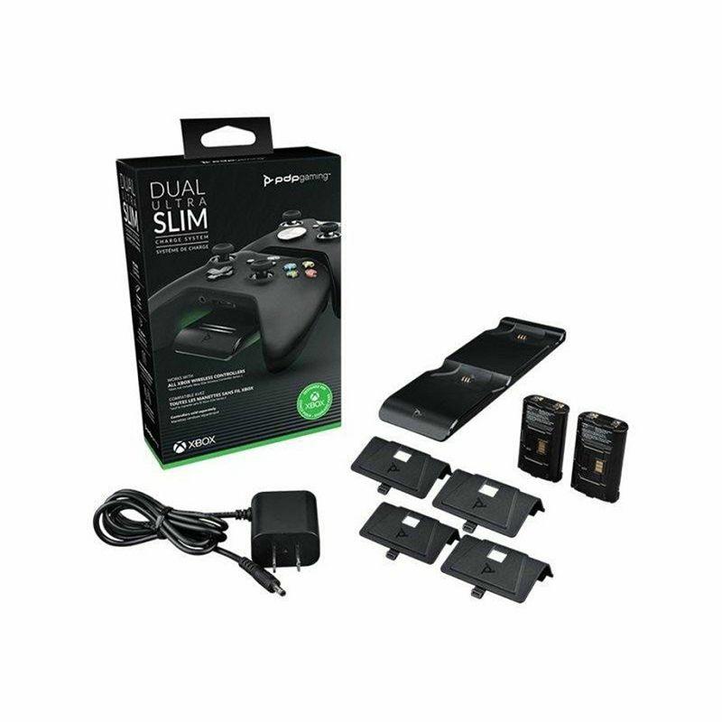 punjac-pdp-xone-xbsx-dual-ultra-slim-gaming-charge-system-708056067625_2.jpg