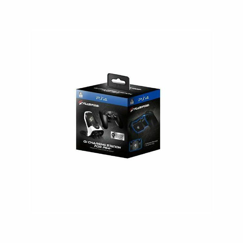 punjac-za-kontroler-wireless-flashfire-qi4-2000-3203023025_1.jpg