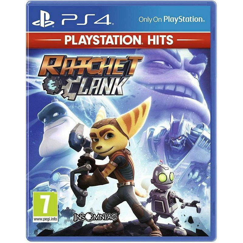 ratchet-and-clank-ps4-hits-3202050346_1.jpg