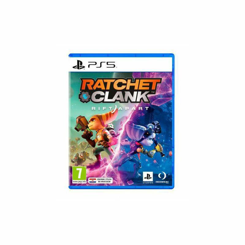ratchet-clank-rift-apart-ps5--3202111060_1.jpg