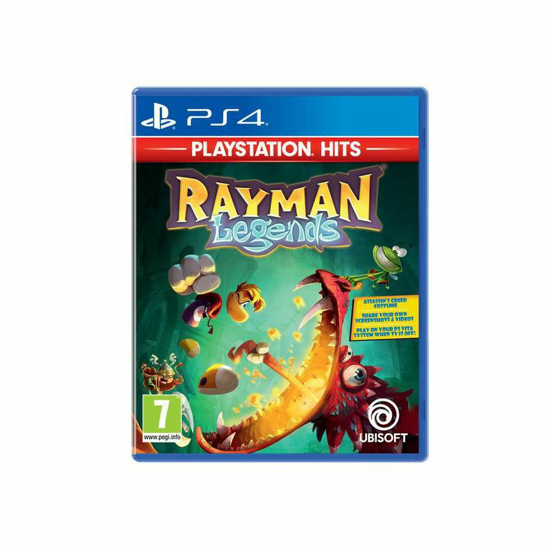 rayman-legends-hits-ps4-3202050348_1.jpg