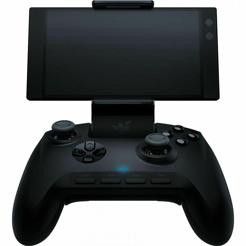 razer-raiju-mobile-controller-3203011042_2.jpg
