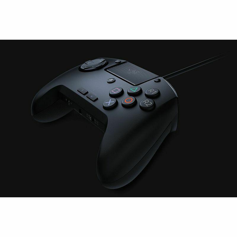 razer-raion-arcade-controller-za-ps4-3203013029_4.jpg