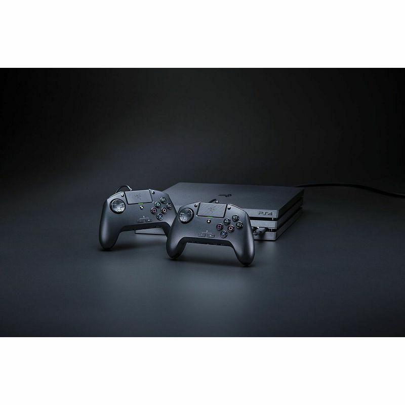 razer-raion-arcade-controller-za-ps4-3203013029_5.jpg