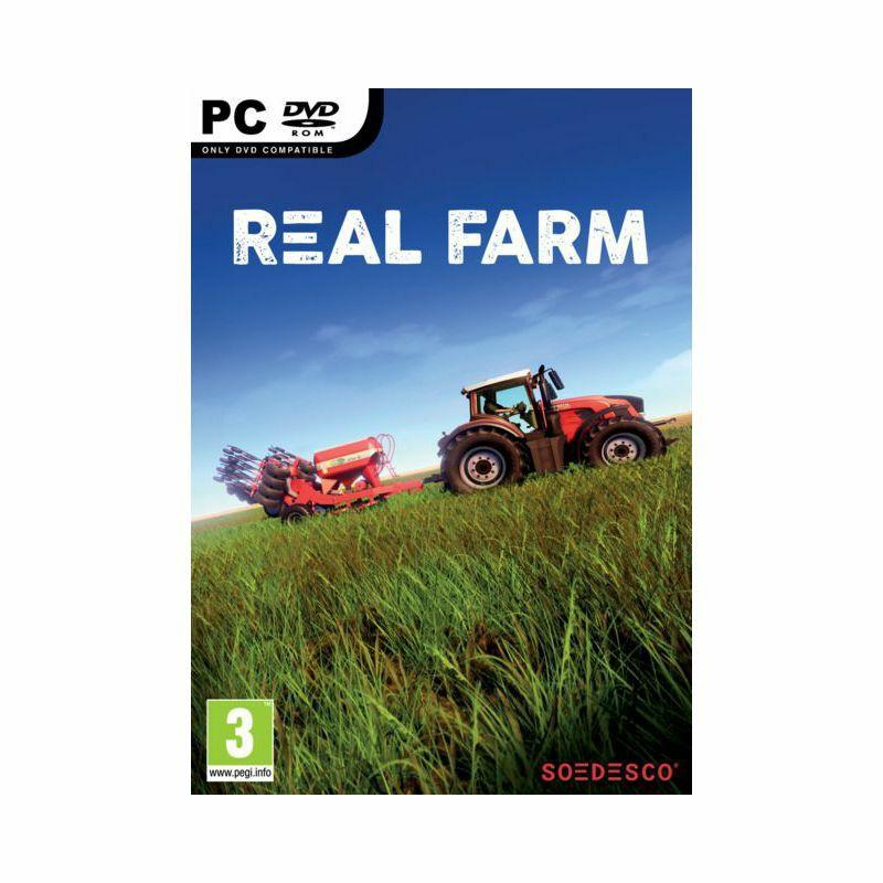 real-farm-sim-pc--3202060074_1.jpg