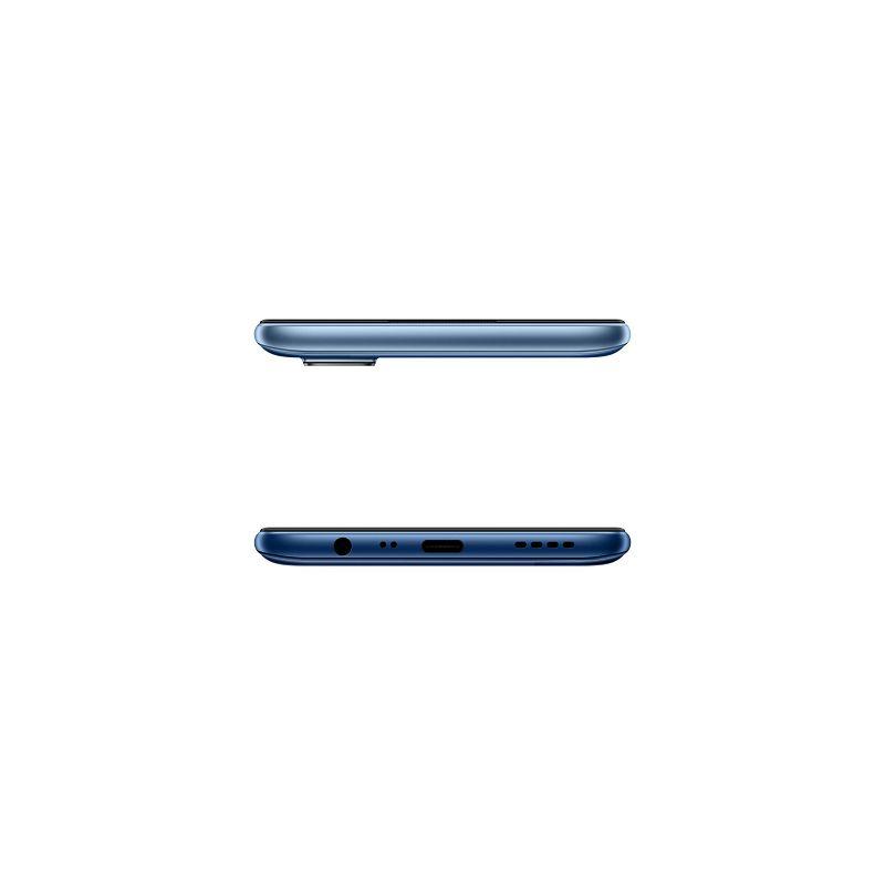 realme-7-dual-sim-8128-gb-mist-blue-60326_3.jpg
