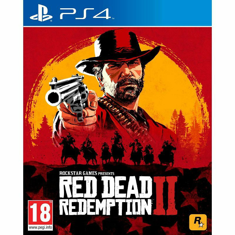red-dead-redemption-2-ps4--3202050142_1.jpg