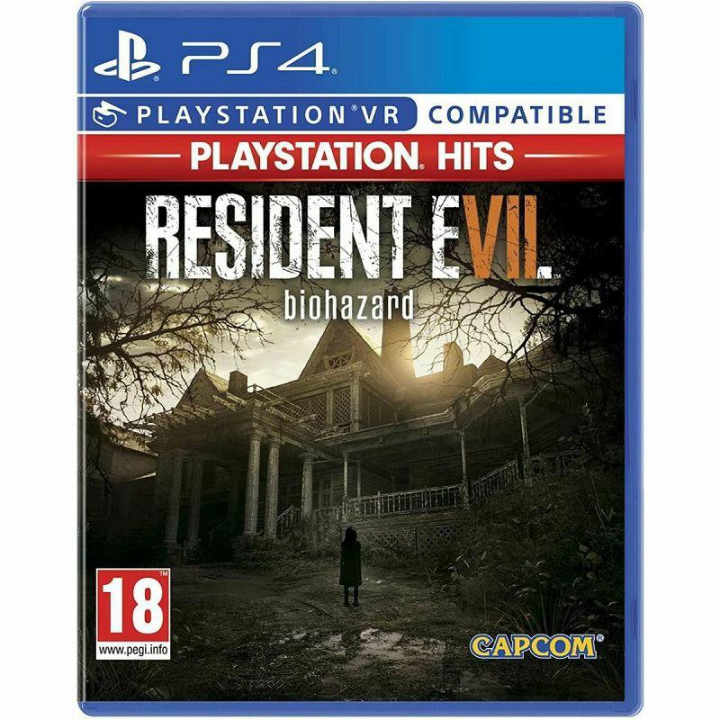 resident-evil-7-biohazard-hits-ps4--3202052085_1.jpg