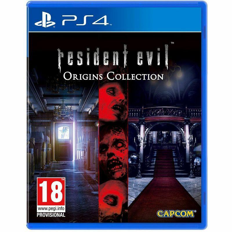 resident-evil-origins-collection-ps4-320205249_1.jpg