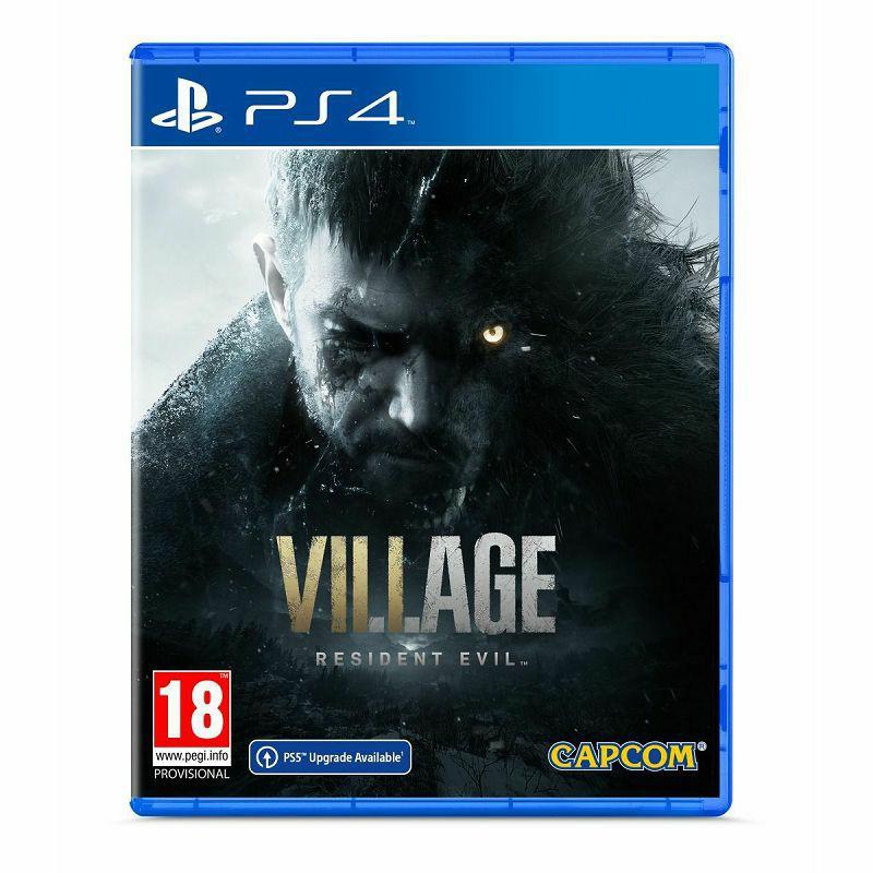 resident-evil-village-ps4--3202052269_1.jpg