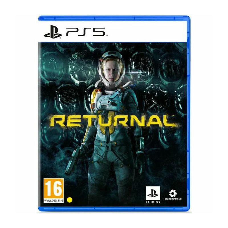 returnal-ps5-3202111055_1.jpg