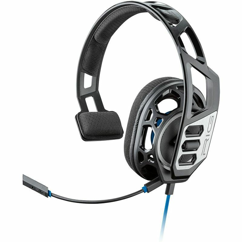 rig-100hs-gaming-headset-offiicial-sony-open-ear-chat-headse-3203083092_1.jpg