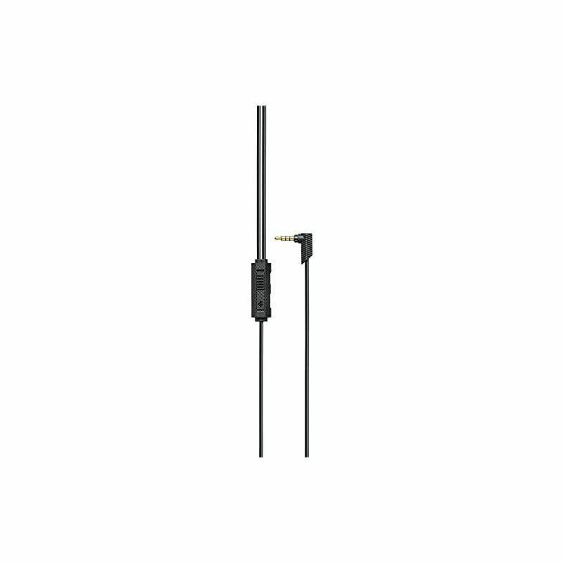 rig-400-gaming-headset-gaming-headset-for-pc-mac--inline-vol-3203083100_3.jpg