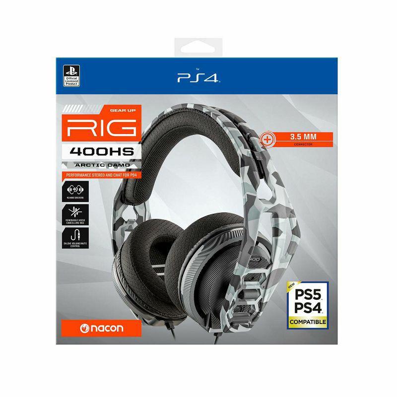rig-400hs-artic-cammo-sluzbene-sony-offiicial-stereo-headset-3203083096_1.jpg