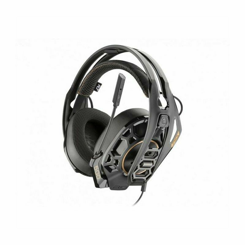 rig-500-pro-ha-wired-gaming-stereo-headset-dolby-atmos-50mm--3203083101_1.jpg