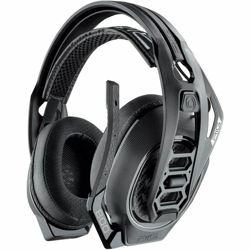 rig-800hs-profesionalne-bezicne-gaming-slusalice-za-playstat-3203083098_1.jpg