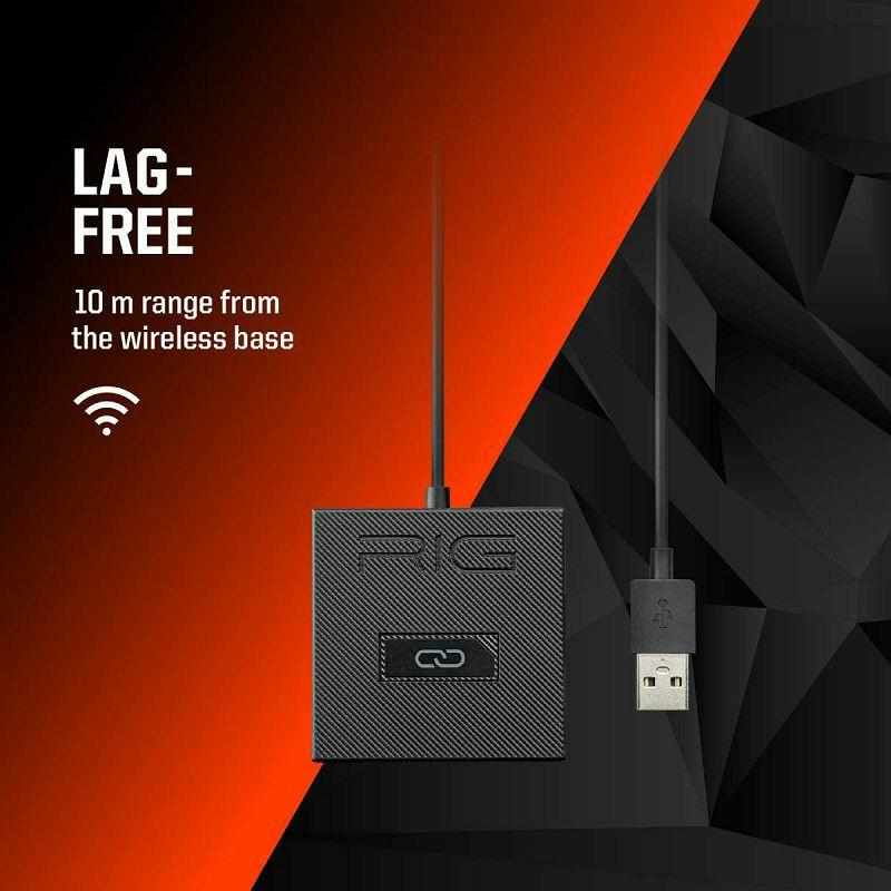 rig-800hs-profesionalne-bezicne-gaming-slusalice-za-playstat-3203083098_4.jpg