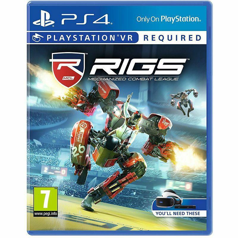 rigs-mechanized-com-league-vr-ps4--320205368_1.jpg