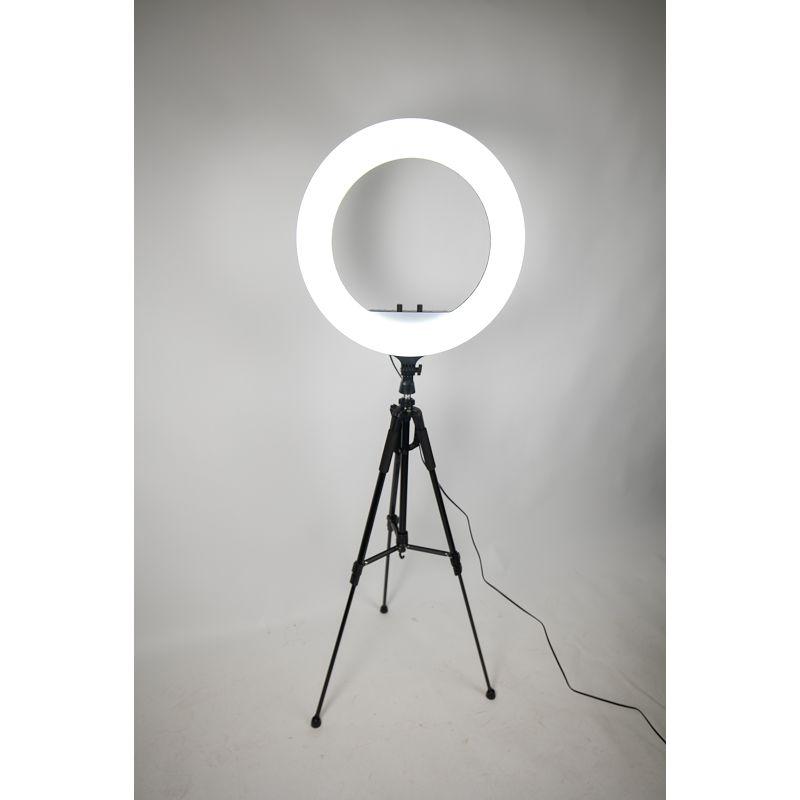 ring-light-neon-hemera-rl-21-54cm-led-profi-stativ-za-ring-l-130799_5.jpg