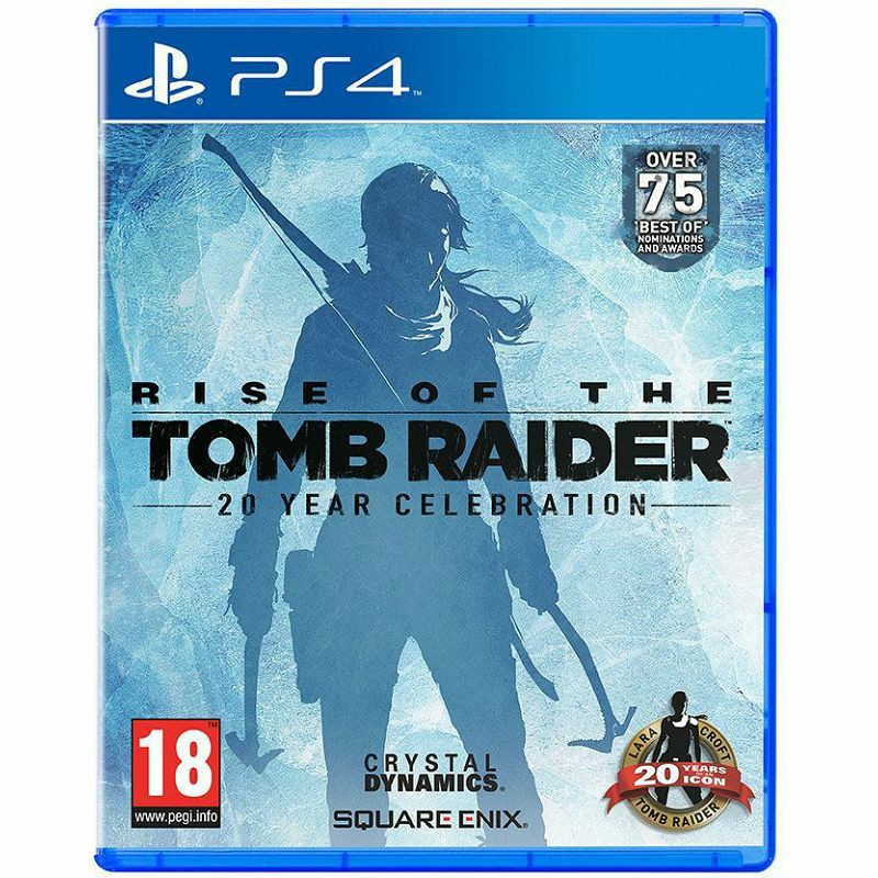 rise-of-the-tomb-raider-20th-anniverssary-ps4-320205392_1.jpg