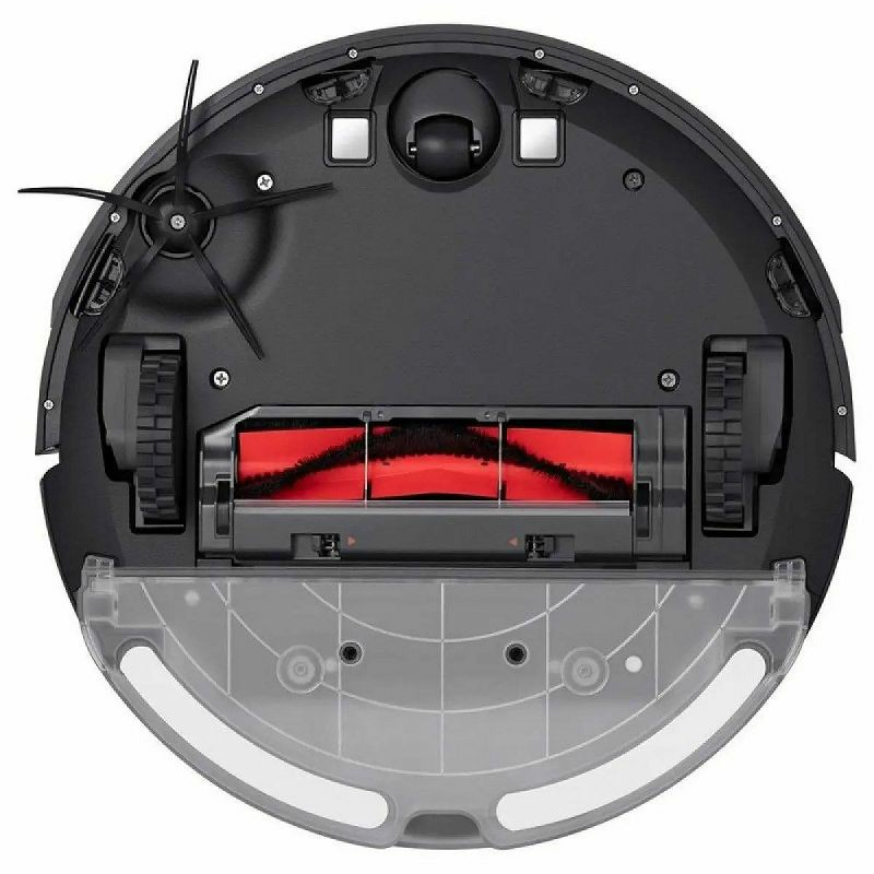 robotski-usisavac-xiaomi-roborock-s5-max-s5e02-00-503497_4.jpg