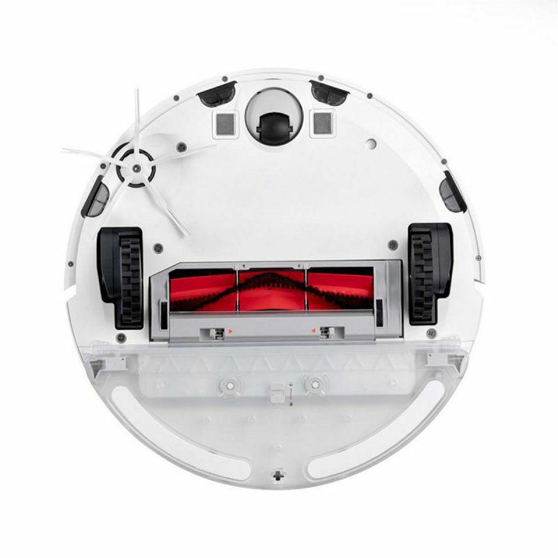 robotski-usisavac-xiaomi-roborock-s6-pure-bijeli-13906_5.jpg