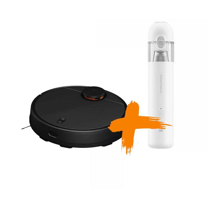 robotski-usisivac-mi-robot-vacuum-mop-p-blackcleaner-mini-2619929353_1.jpg