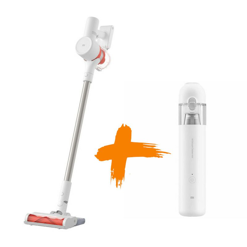 robotski-usisivac-xiaomi-mi-handheld-vacuum-cleaner-pro-g10c-2867129353_1.jpg