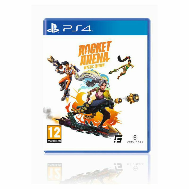 rocket-arena-mythic-edition-ps4-3202052209_1.jpg