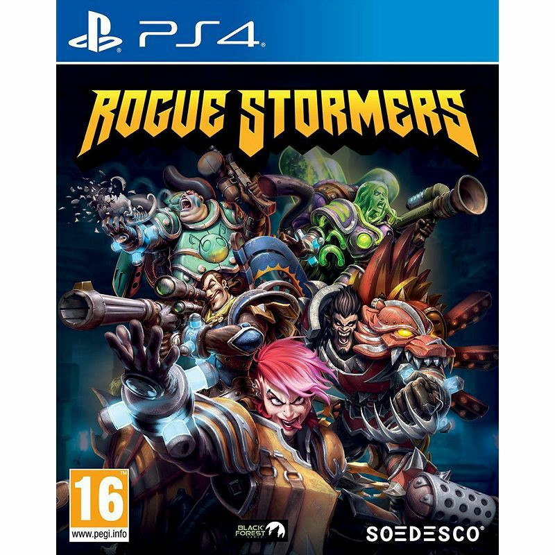 rogue-stormers-ps4-3202050174_1.jpg