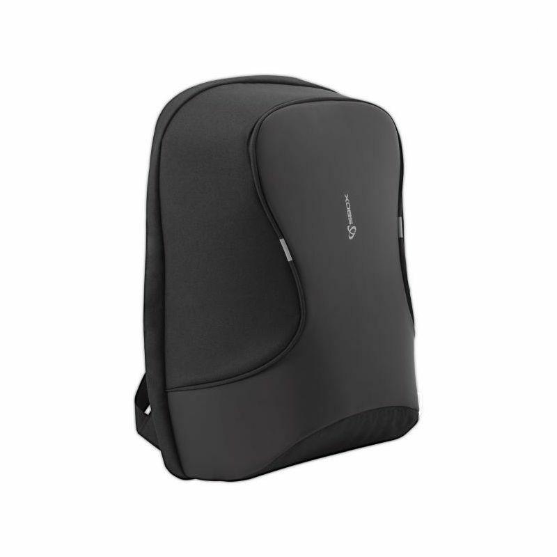 ruksak-za-laptop-sbox-florida-nse-3721-156-crna-nse-3721_1.jpg