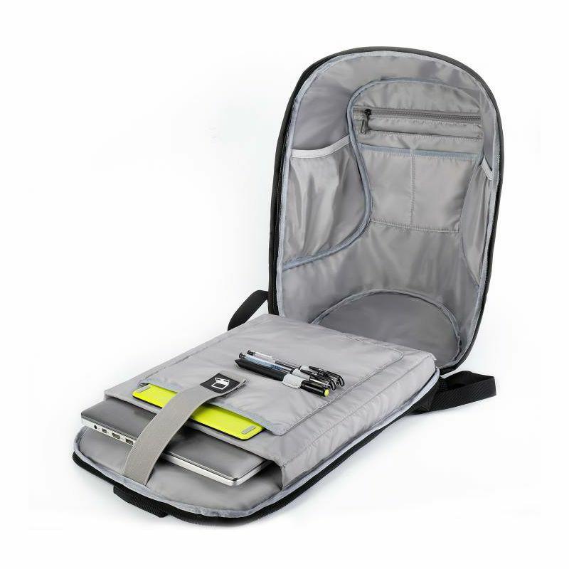 ruksak-za-laptop-sbox-florida-nse-3721-156-crna-nse-3721_4.jpg