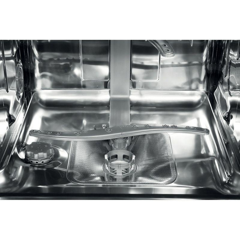 samostojeca-perica-posuda-whirlpool-wfe-2b19-x-a-60-cm-wfe2b19x_4.jpg