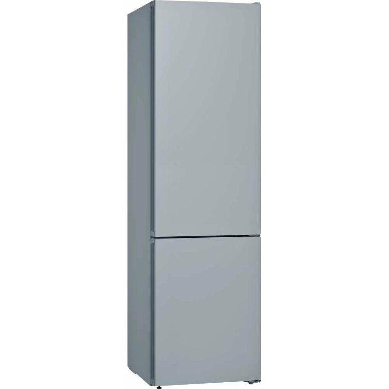 samostojeci-hladnjak-bosch-gn39ijea-a-no-frost-203-cm-kombin-kgn39ijea_1.jpg