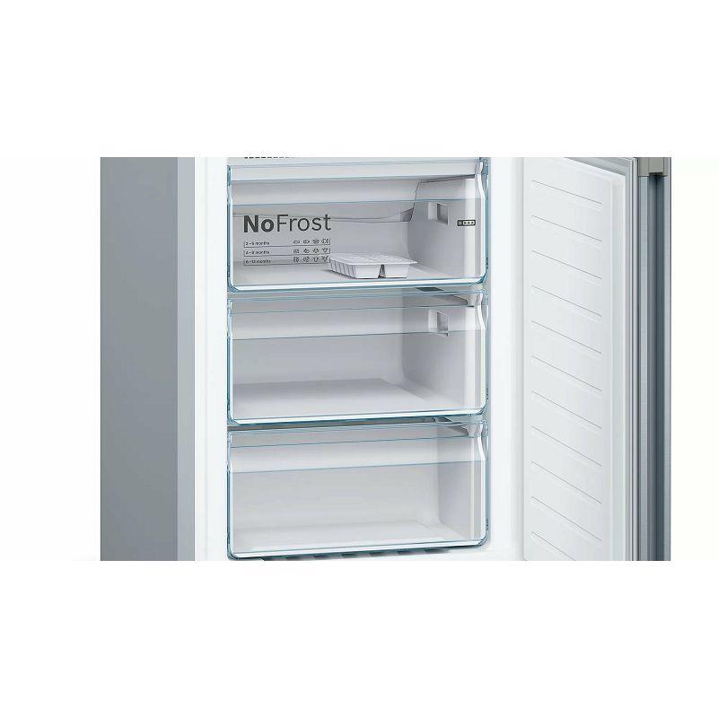 samostojeci-hladnjak-bosch-gn39ijea-a-no-frost-203-cm-kombin-kgn39ijea_3.jpg