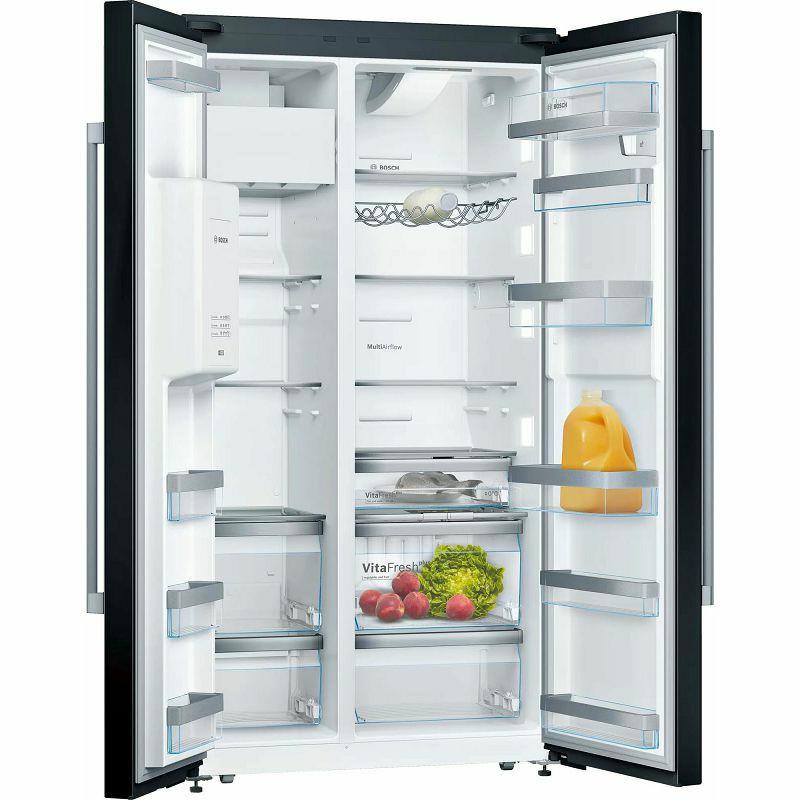 samostojeci-hladnjak-bosch-kad92hbfp-a-no-frost-178-cm-side--kad92hbfp_2.jpg