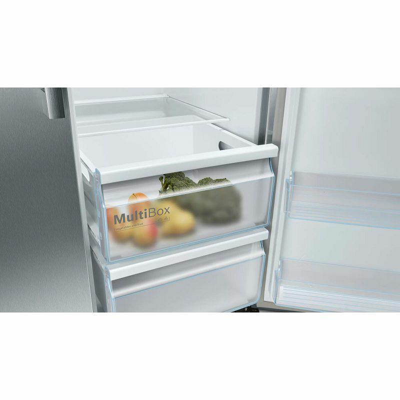 samostojeci-hladnjak-bosch-kad93vbfp-a-no-frost-179-cm-side--kad93vbfp_3.jpg