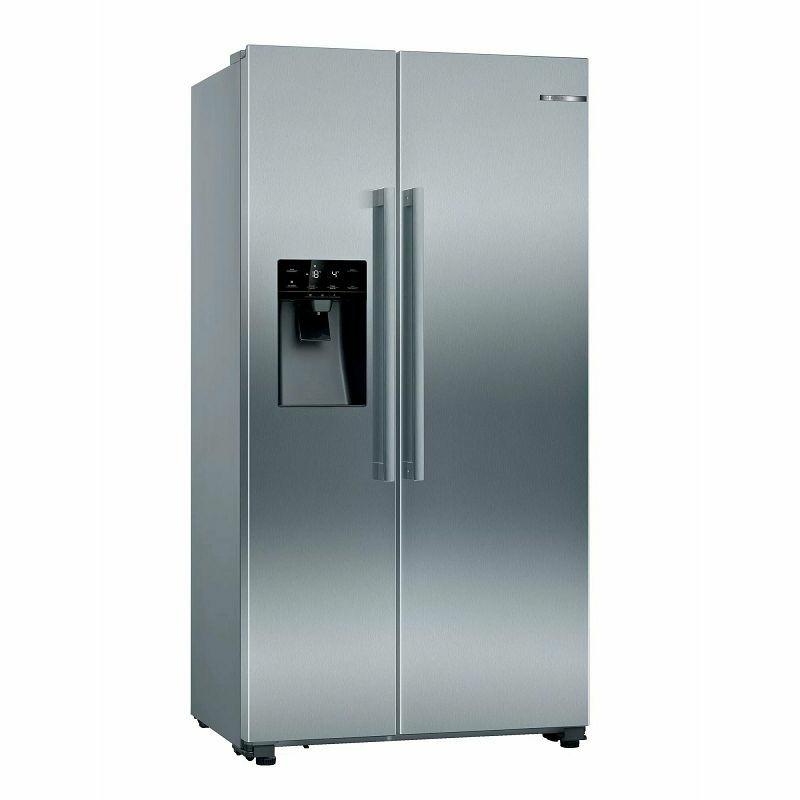 samostojeci-hladnjak-bosch-kad93vifp-a-no-frost-179-cm-side--kad93vifp_1.jpg