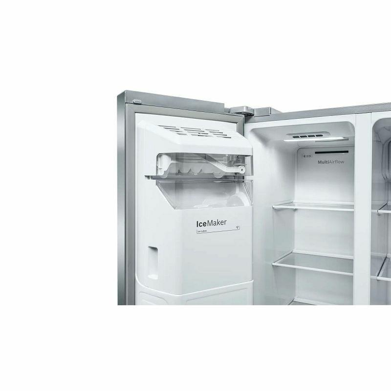 samostojeci-hladnjak-bosch-kad93vifp-a-no-frost-179-cm-side--kad93vifp_3.jpg