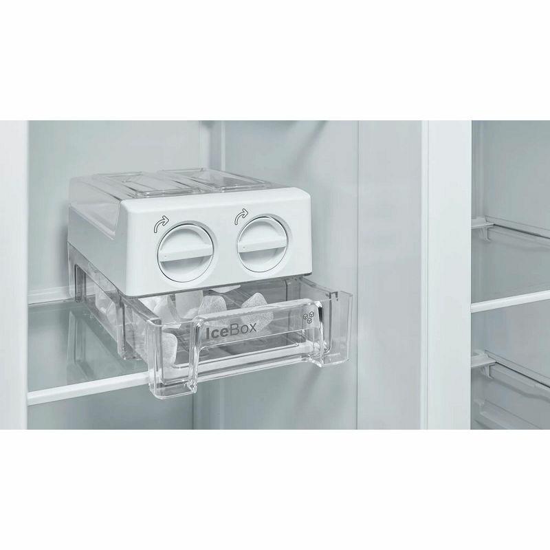 samostojeci-hladnjak-bosch-kan93vifp-a-no-frost-179-cm-side--kan93vifp_5.jpg