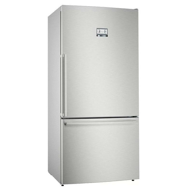 samostojeci-hladnjak-bosch-kgb86aifp-a-low-frost-193-cm-komb-kgb86aifp_1.jpg