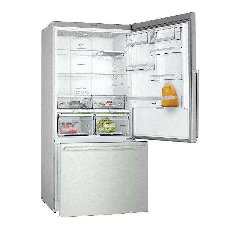 samostojeci-hladnjak-bosch-kgb86aifp-a-low-frost-193-cm-komb-kgb86aifp_2.jpg