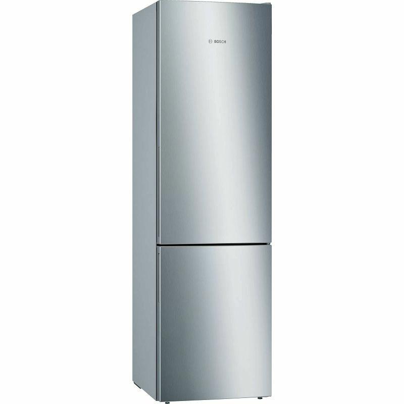 samostojeci-hladnjak-bosch-kge39aica-a-low-frost-201-cm-komb-kge39aica_1.jpg