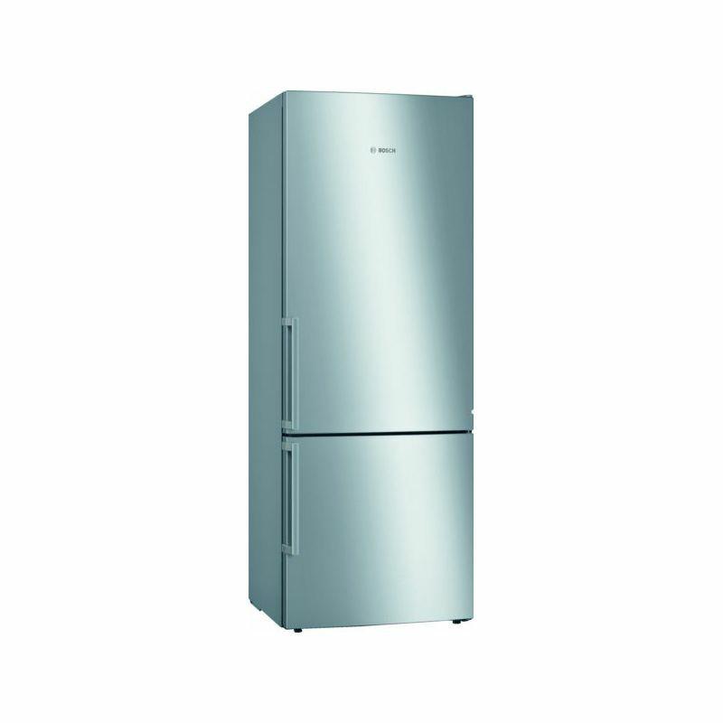 samostojeci-hladnjak-bosch-kge584icp-a-low-frost-191-cm-komb-kge584icp_1.jpg